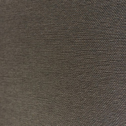 Coussin Canapé Blow, Vondom, tissu Silvertex mocca