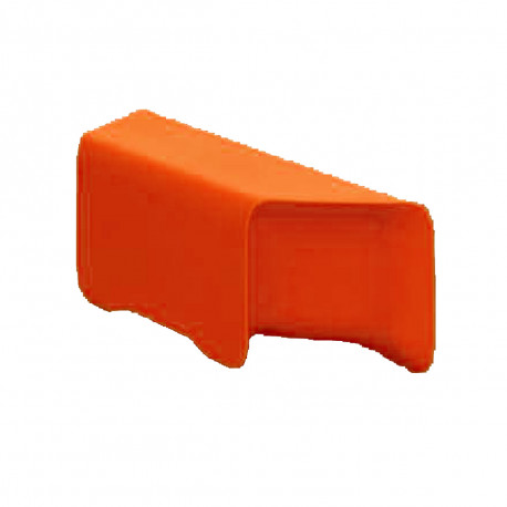 Banc Nova Panca, MyYour orange