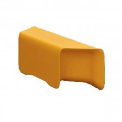 Banc Nova Panca, MyYour jaune