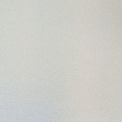 Coussin pour canapé Solid Sofa, Vondom, tissu Silvertex, coloris blanc