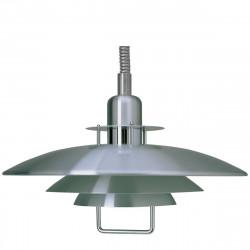 Suspension Primus II diamètre 43cm, Belid, Aluminium