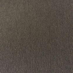 Coussin pour canapé Solid Sofa, Vondom, tissu Silvertex, coloris Moka