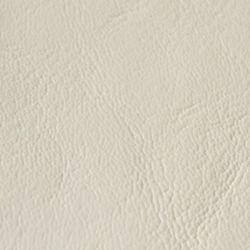 Coussin pour canapé Solid Sofa, Vondom, tissu similicuir Nautic, coloris blanc