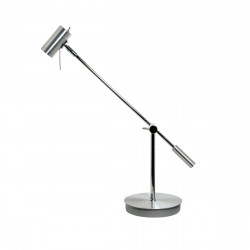 Lampe Cato, Belid, Aluminium