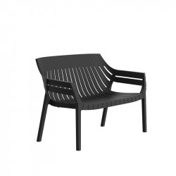 Sofa Spritz, Vondom noir