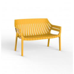 Sofa Spritz, Vondom moutarde