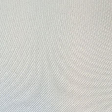 Coussin pour chaise longue Spritz, Vondom, tissu Silvertex, coloris blanc