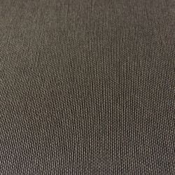 Coussin pour chaise longue Spritz, Vondom, tissu Silvertex, coloris Moka