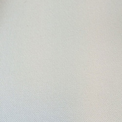 Ensemble coussins canapé Jut, Vondom, tissu Silvertex blanc