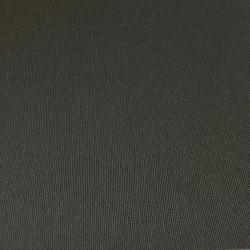 Coussin pour sofa Biophilia, Vondom Silvertex carbone