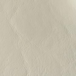 Coussin pour Canapé Stone, Vondom Nautic beige