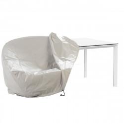 Housse de protection pour table Frame 160x100 cm, Vondom