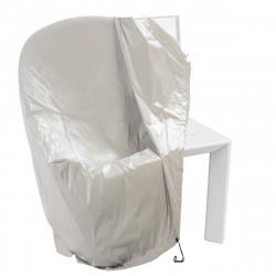 Housse de protection pour 4 chaises Frame, Vondom
