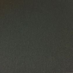 Coussin pour sofa Ufo, Vondom Silvertex gris carbon