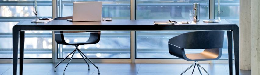 Bureaux design | Cerise sur la Deco