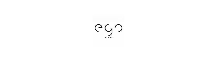 Ego Paris
