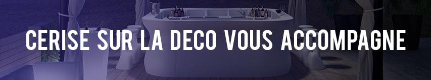accompagnement_projets_cerise_sur_la_deco