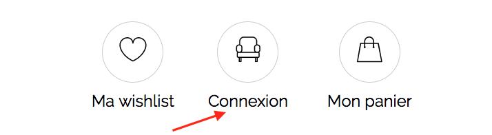 Connexion pro.png