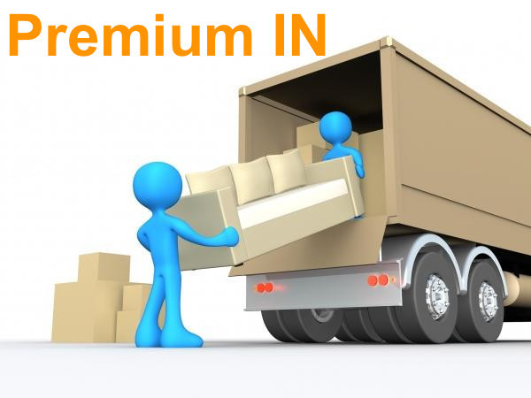 Transport Premium International