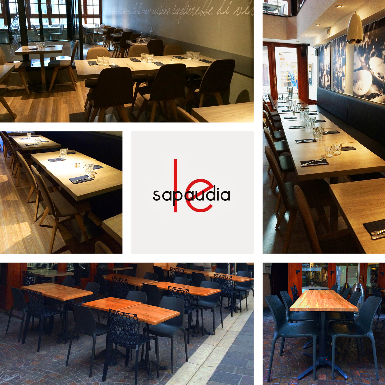 Mobilier_Restaurant_Sapaudia.jpg