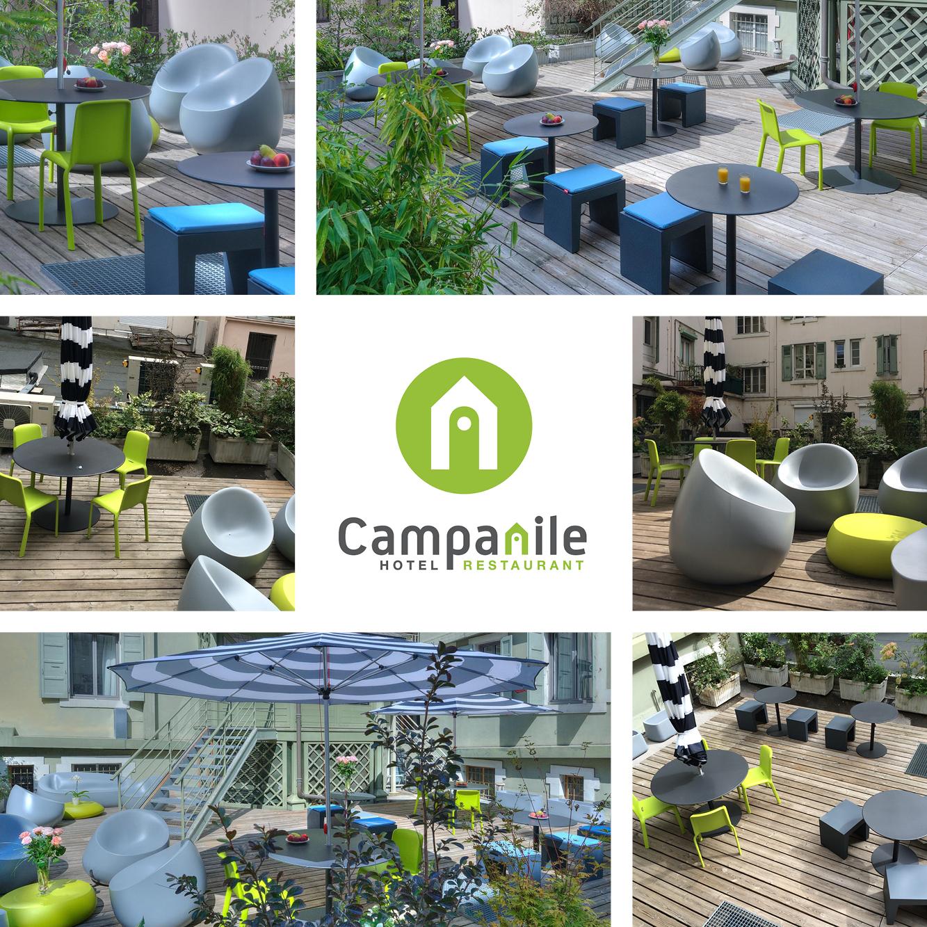Mobilier_Terrasse_Hotel_Campanile.jpg
