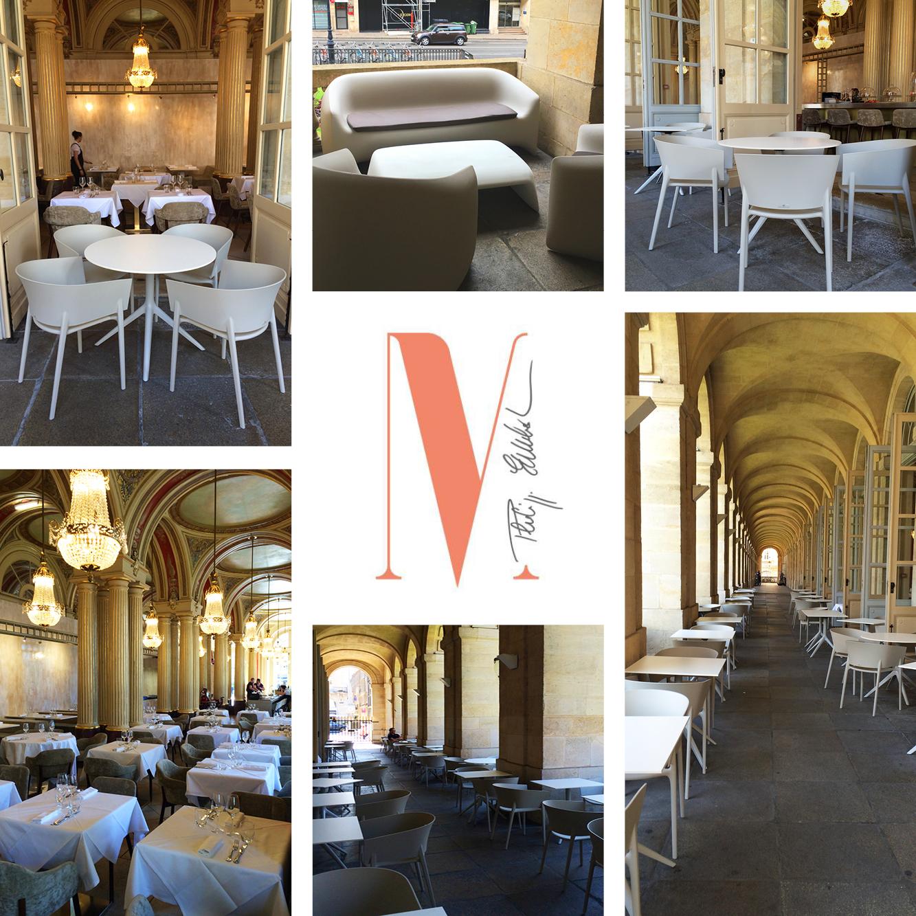 Mobilier_Terrasse_Restaurant_4eme_Mur.jpg