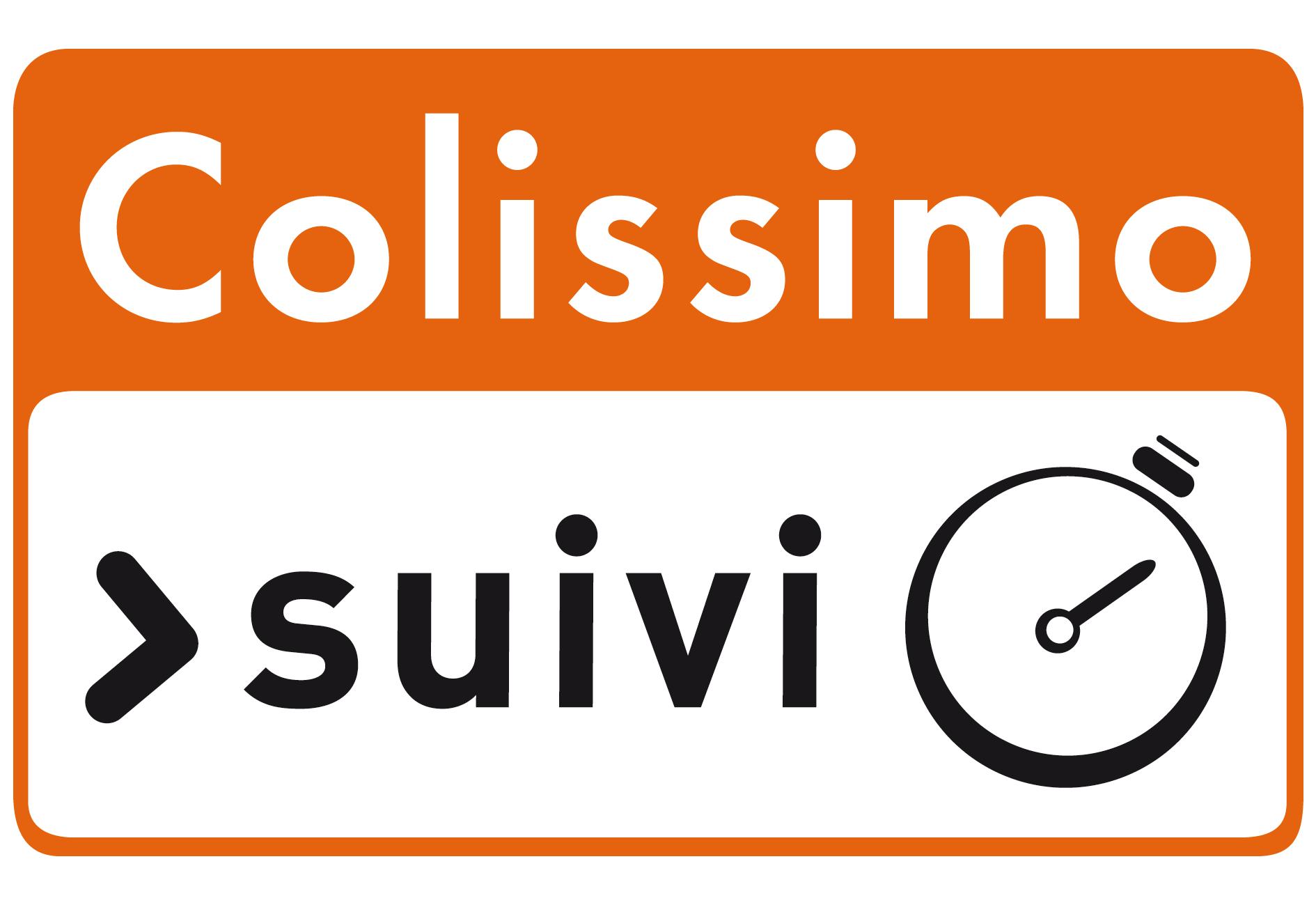 Colissimo France