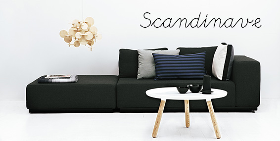 Ambiance_Style_Scandinave.jpg