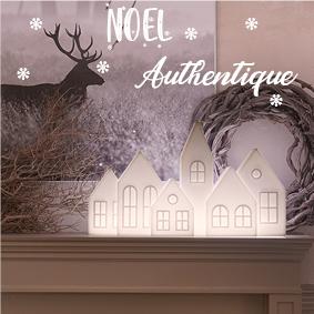 Noel_Authetique.jpg