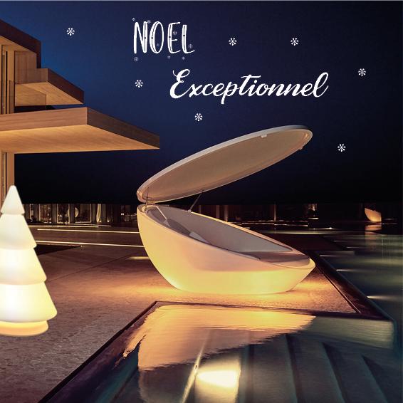 Noel_Exceptionnel.jpg