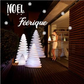 Noel_Feerique.jpg