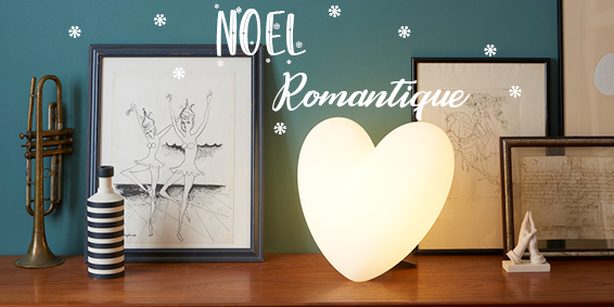 Noel_Romantique.jpg
