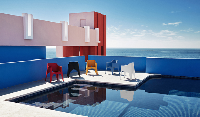 Vondom_Outdoor_New.jpg