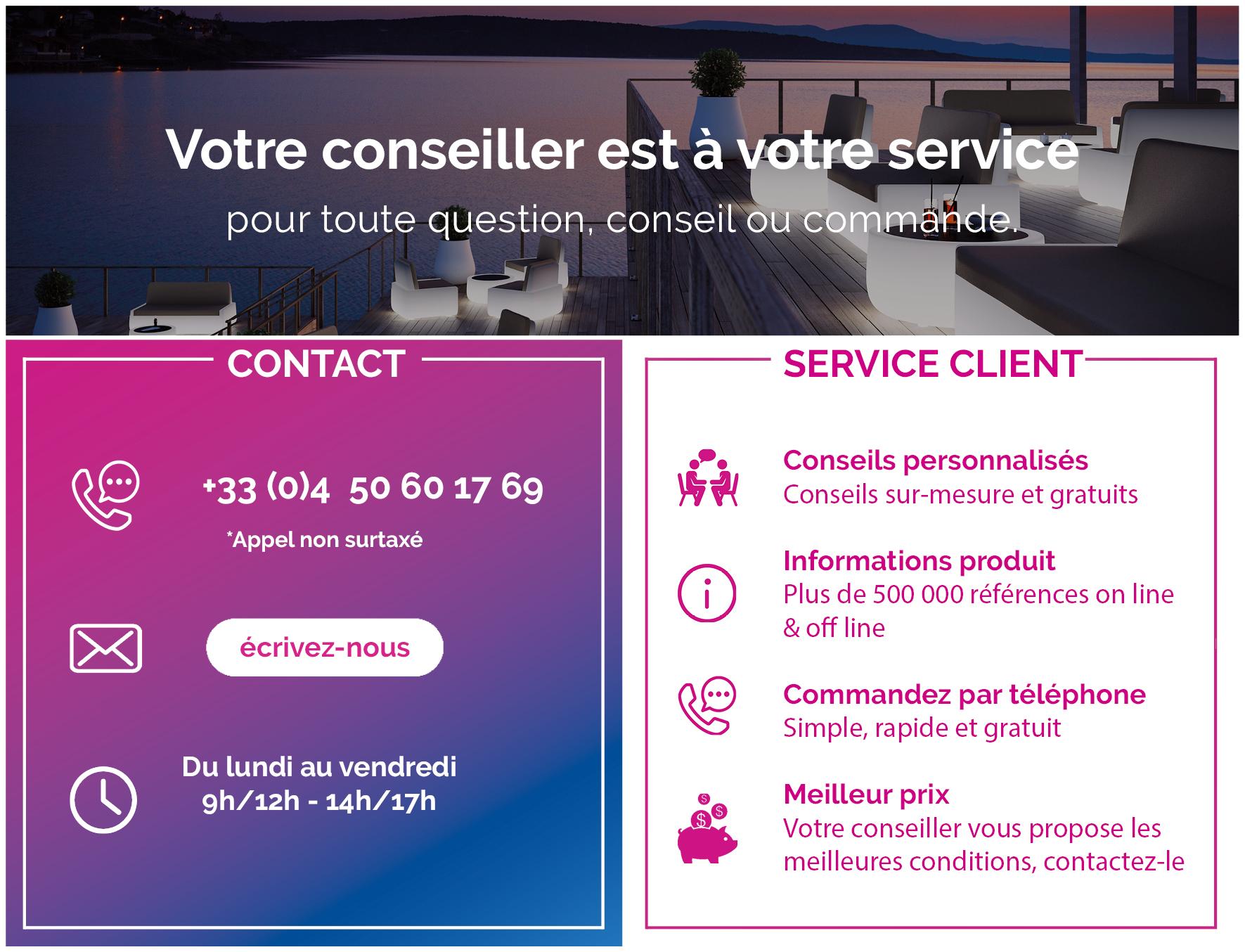 Service_client_cerise_sur_la_deco