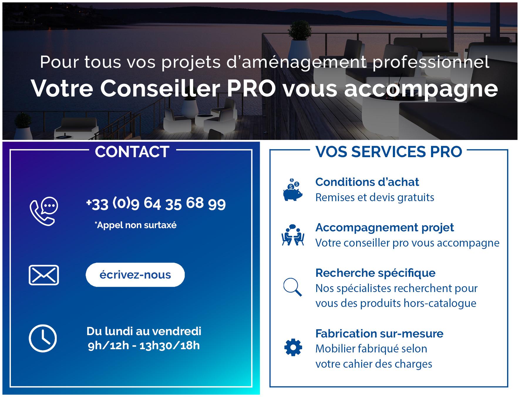 Service_pro_Cerise_sur_la_Deco