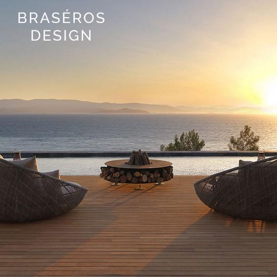 BRASERO_566x566.jpg