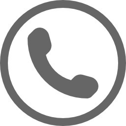 auricular-phone-symbol-in-a-circle.png