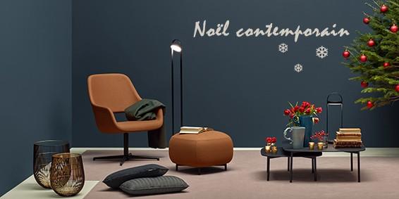 NOEL_CONTEMPORAIN.jpg